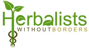 Herbalists Without Borders International